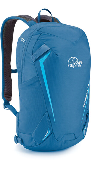 Lowe Alpine Tensor 15 Ryggsäck blå